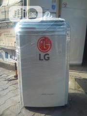 L G 1.5hp Air Condition | Home Appliances for sale in Lagos State, Ipaja
