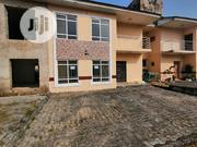 4bedroom Terrace Duplex At Pearl Nuga Estate Sangotedo For Sale | Houses & Apartments For Sale for sale in Lagos State, Ajah