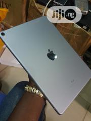 Apple iPad Pro 10.5 64 GB Gray | Tablets for sale in Lagos State, Lagos Mainland