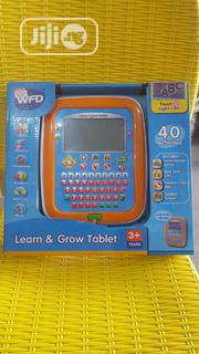 Go And Learn Tablet | Babies & Kids Accessories for sale in Lagos State, Lagos Island