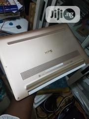 Laptop Dell Adamo XPS 8GB Intel Core i7 SSD 256GB | Laptops & Computers for sale in Lagos State, Lagos Mainland