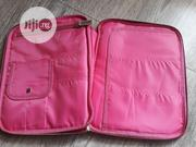 Mini Laptop Carrier Bag | Computer Accessories  for sale in Lagos State, Kosofe
