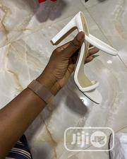 River Island Mules | Shoes for sale in Lagos State, Alimosho
