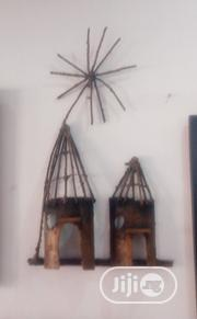 Genesis (Were We Are Coming From) | Arts & Crafts for sale in Abuja (FCT) State, Utako