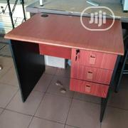 Office Table   Furniture for sale in Lagos State, Lagos Island
