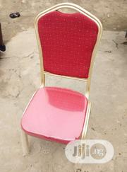 Banquet Chair   Furniture for sale in Lagos State, Lagos Mainland