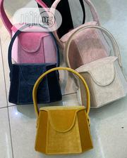Octagon Bag | Bags for sale in Lagos State, Alimosho