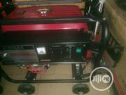 6kva 6.5kva Japan Elemax Petrol Generator Made In Japan | Electrical Equipments for sale in Rivers State, Port-Harcourt