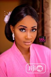 40% Off All Bridal Packages From Now Till April, 2020. Book US Now | Makeup for sale in Lagos State, Surulere