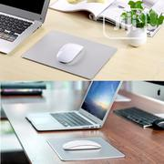 3M Precise Mouse Pad With Repositionable Adhesive Backing   Computer Accessories  for sale in Ondo State, Akure