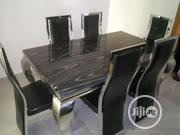 Dining Table   Furniture for sale in Lagos State, Magodo