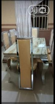 Dining Table | Furniture for sale in Lagos State, Yaba