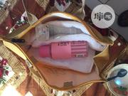 Patty'S Beauty Spa | Health & Beauty Services for sale in Abuja (FCT) State, Jabi