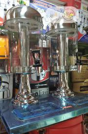 Double Juice Dispenser   Kitchen & Dining for sale in Lagos State, Lagos Island