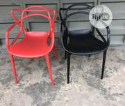Plastic Chair   Furniture for sale in Lagos State, Gbagada