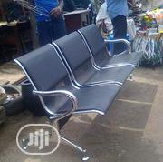 Reception Chair   Furniture for sale in Lagos State, Ikeja