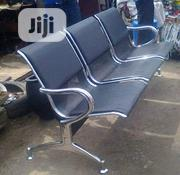 Reception Chair   Furniture for sale in Lagos State, Maryland