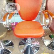 Styling Chair | Salon Equipment for sale in Abuja (FCT) State, Wuse