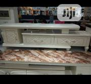 TV Stand...   Furniture for sale in Lagos State, Ajah