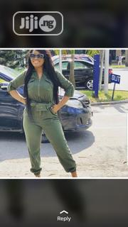 Quality Jumpsuit | Clothing for sale in Lagos State, Ajah