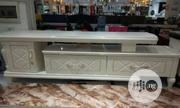 TV Stand...   Furniture for sale in Lagos State, Lekki Phase 2
