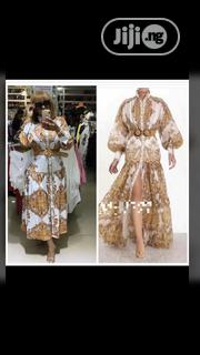 Quality Gown   Clothing for sale in Lagos State, Ajah