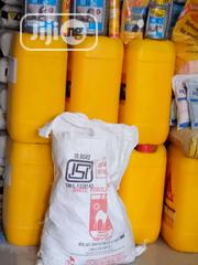 Waterproofing: Sikalatex Bonding Agent, White Cement,Hydrofuge,Grout   Building Materials for sale in Lagos State, Lagos Mainland
