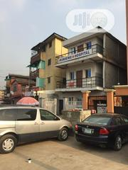 Two-storey Building For Sale | Houses & Apartments For Sale for sale in Lagos State, Lagos Island