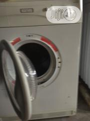 IGNIS Dryer | Home Appliances for sale in Lagos State, Ikotun/Igando