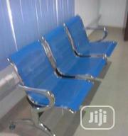 Reception Chair   Furniture for sale in Lagos State, Lekki Phase 1