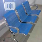 Reception Chair   Furniture for sale in Lagos State, Victoria Island