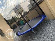 10ft Trampoline | Toys for sale in Lagos State, Lekki Phase 1