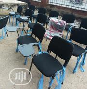 Writing Chair   Furniture for sale in Lagos State, Victoria Island