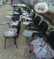 Training Chair | Furniture for sale in Lagos State, Surulere