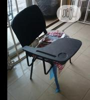 Training Chair | Furniture for sale in Lagos State, Oshodi-Isolo