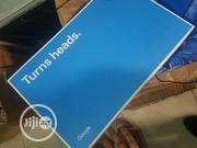 New Laptop Apple MacBook Pro 8GB 256GB   Laptops & Computers for sale in Lagos State, Lagos Mainland