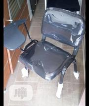 Training Chair | Furniture for sale in Lagos State, Ikeja