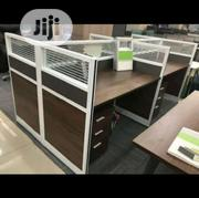 Workstation Table   Furniture for sale in Lagos State, Ikeja