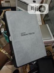 New Samsung Galaxy Tab S4 64 GB Gray | Tablets for sale in Lagos State, Lagos Mainland