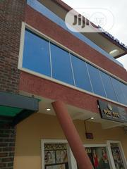 Newly Built Shop/Office Space at Osapa | Commercial Property For Rent for sale in Lagos State, Lekki Phase 1