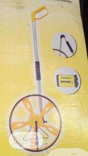 Distance Measuring Wheel | Measuring & Layout Tools for sale in Lagos State, Lagos Island