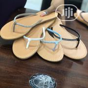 Strap Slippers | Shoes for sale in Lagos State, Alimosho