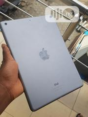 Apple iPad Air 32 GB Silver | Tablets for sale in Lagos State, Lagos Mainland