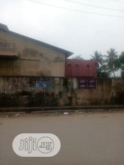 Industrial Warehouse For Lease. | Commercial Property For Rent for sale in Lagos State, Amuwo-Odofin