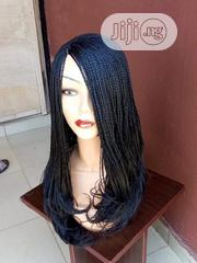 We Specialise On Wig Caps. Weaveon, Nails And Fixing | Health & Beauty Services for sale in Lagos State, Ifako-Ijaiye