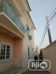 3 Bed Flat Tonlet At Osapa London Garden Estate | Houses & Apartments For Rent for sale in Lagos State, Lekki Phase 1