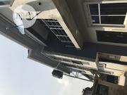 2bedroom Flat To Let | Houses & Apartments For Rent for sale in Ogun State, Obafemi-Owode