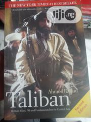 The Taliban | Books & Games for sale in Lagos State, Lagos Mainland
