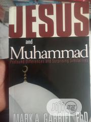 Jesus And Muhammad | Books & Games for sale in Lagos State, Lagos Mainland