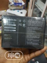 Power Beat Pro | Headphones for sale in Lagos State, Lagos Mainland